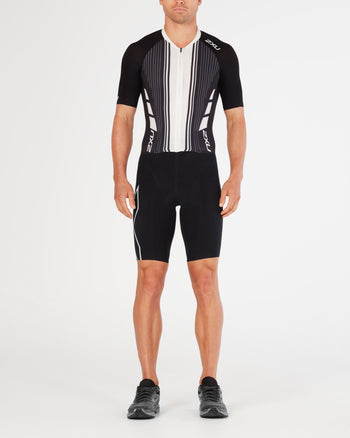 Men's PROJECT X TRISUIT