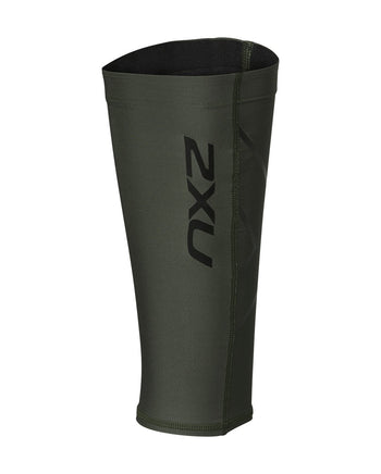 2XU Compression Calf Guards : UA1987B