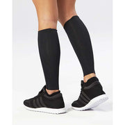 ELITE MCS Compression Calf Guards : UA3064B
