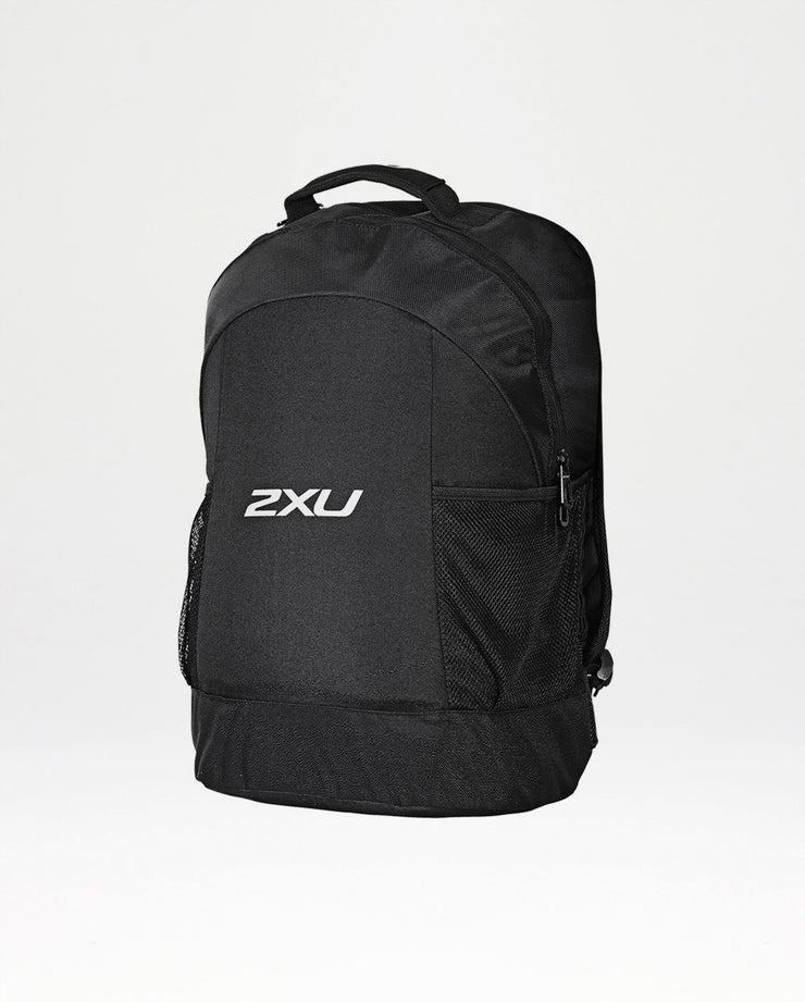 Speed Bagpack : UQ3802G