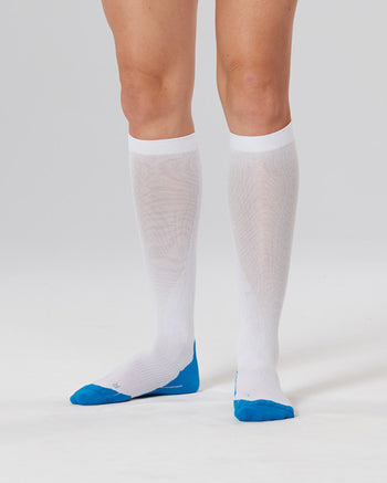Women's Compression Socks : WA2443E
