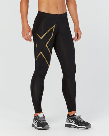 Women's MCS CROSS TRAINING COMP TIGHTS