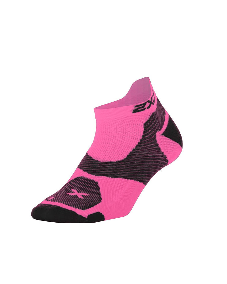Women's Race Vectr Socks : WQ3529E