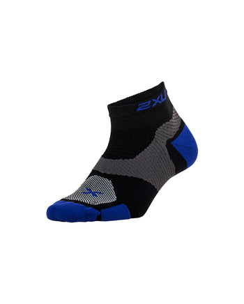 Women's Training VECTR Sock : WQ3530e