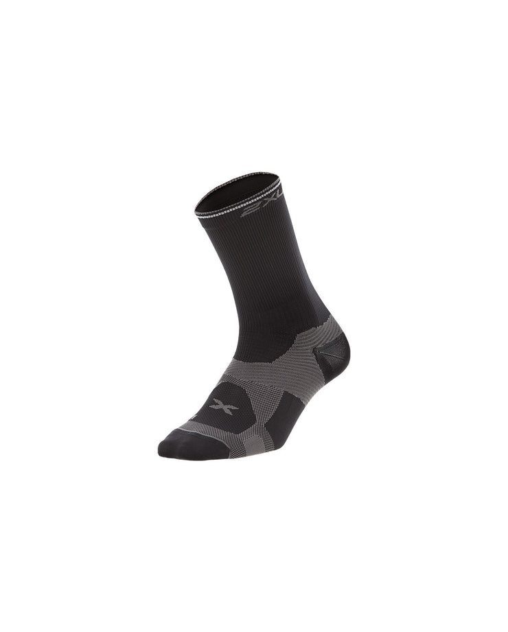 Women's CYCLE VECTR SOCK