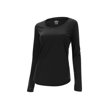 ICE-X LONG SLEEVE TOP