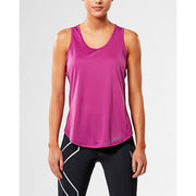 Women's ICE X Air Tank : WR4073A