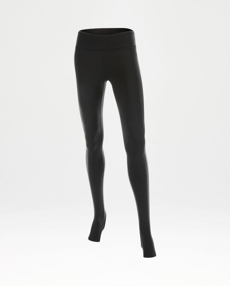 Women's Form Stirrup Tights : WR4088B