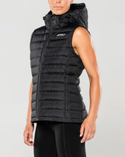 Women's INSULATION VEST MARK II