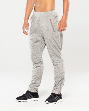 Women's FORMSOFT TRACK PANTS