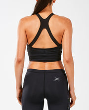 Women's XCTRL ASCEND CROP