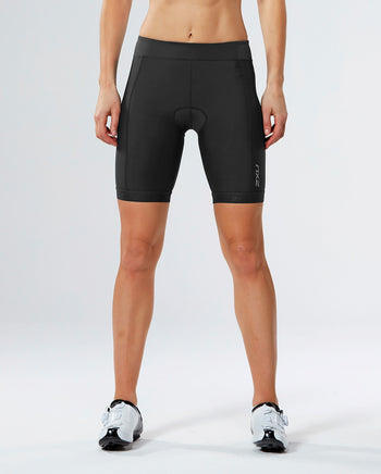 Women's ACTIVE TRI SHORT