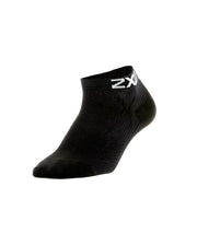 Men's Performance Low Rise Socks : MQ1903E