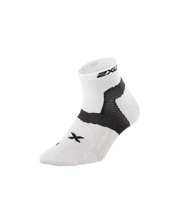 Men's Long Range VECTR Sock