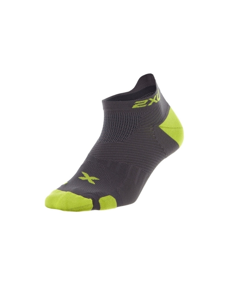 Men's Race VECTR Sock