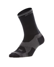 Men's CYCLE VECTR SOCK