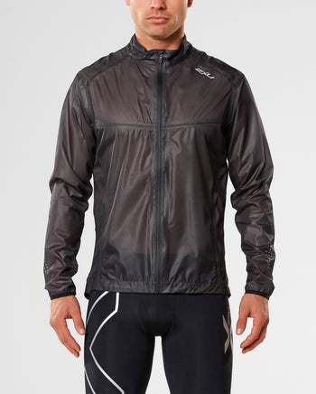 Men's GHST Jacket : MR4253A