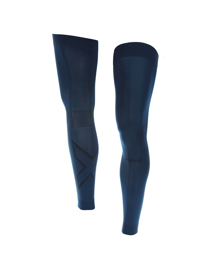 Unisex COMPRESSION FLEX LEG SLEEVES