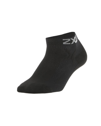 Women's Performance Low Rise Sock : WQ1904E