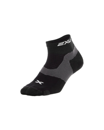 LONG RANGE VECTR SOCK