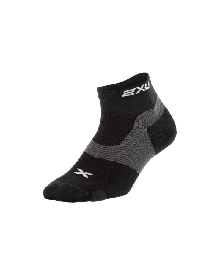 Women's LONG RANGE VECTR SOCK