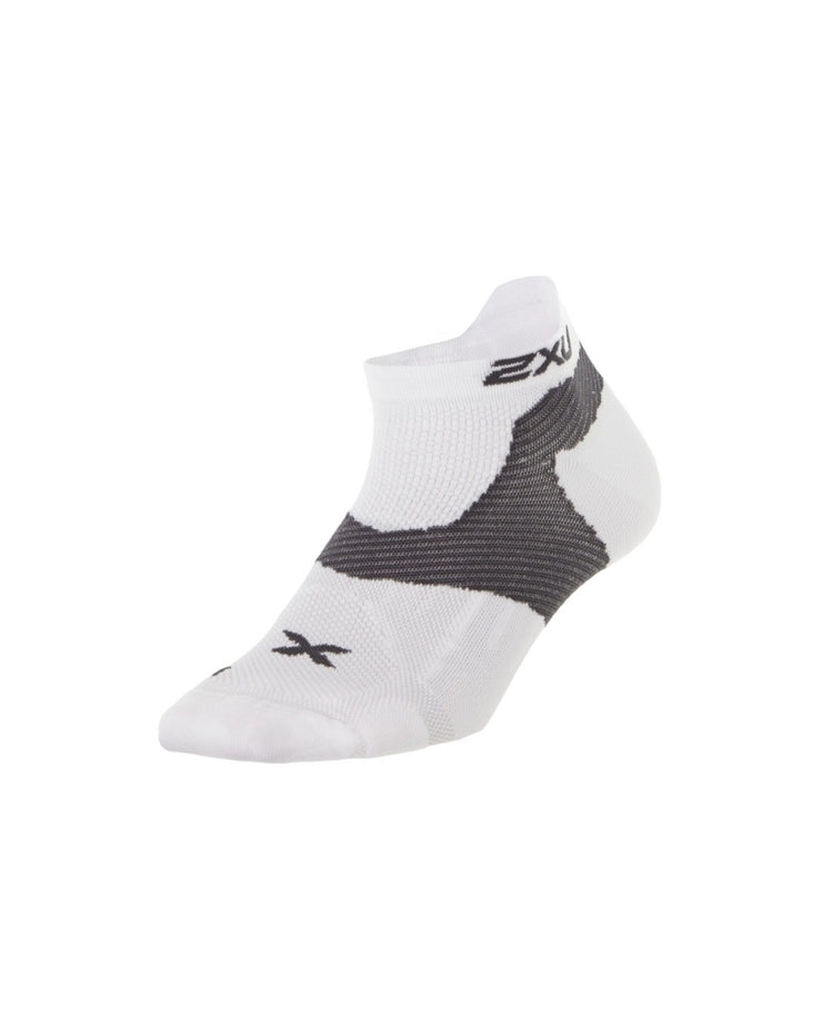 Women's RACE VECTR SOCKS