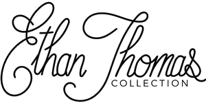Ethan Thomas Collection