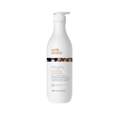 Milkshake Integrity Conditioner 1000ml