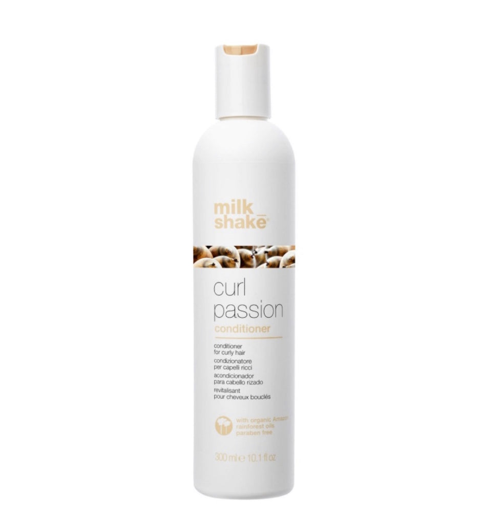 Milkshake curl passion conditioner 300ml