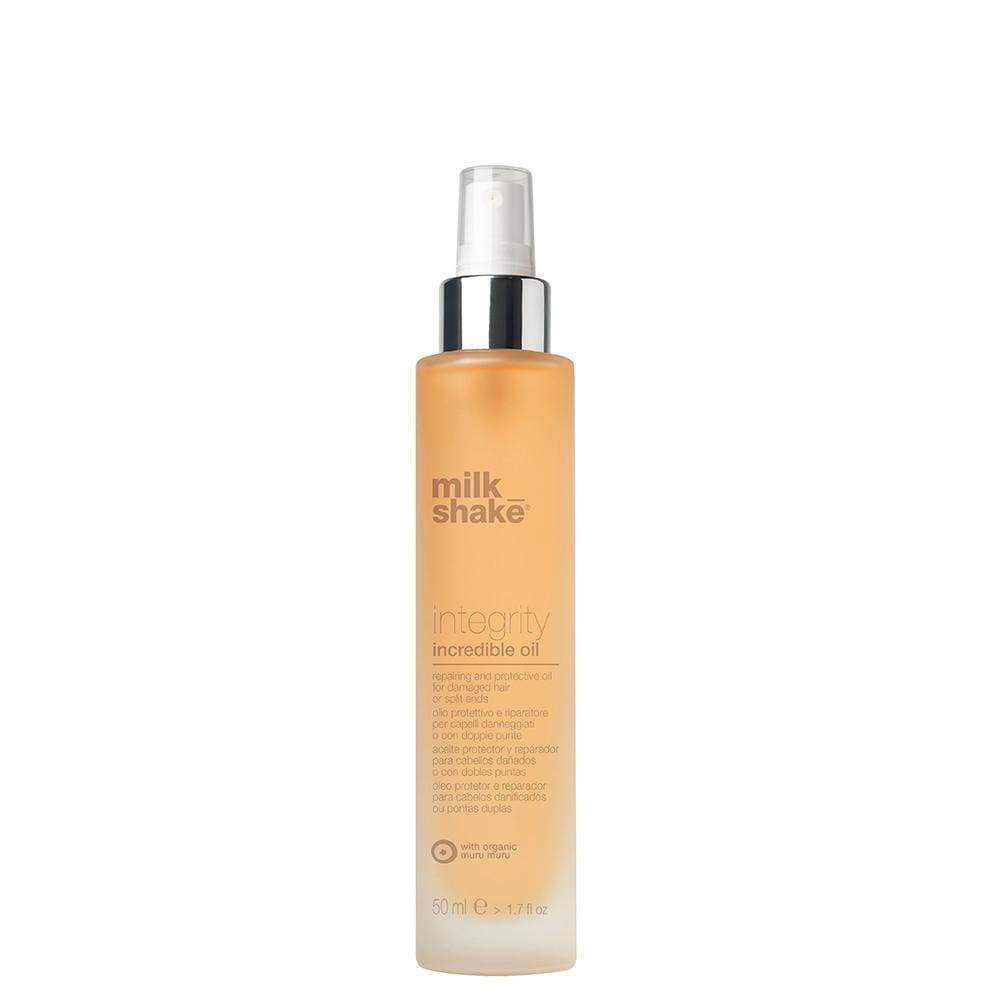 Milk Shake Integrity Incredible Oil 50ml | Ethan Thomas Collection