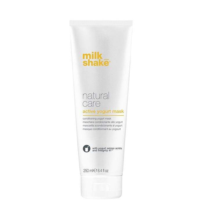 Milkshake Active Yogurt Mask 150ml-Ethan Thomas Collection