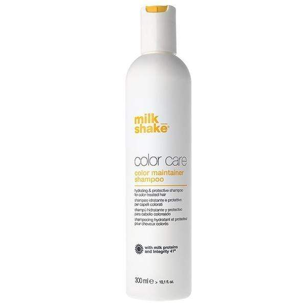 Milkshake Colour Care Shampoo 300ml | Ethan Thomas Collection