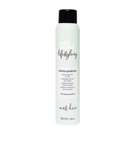 Milkshake Thermo Protector 200ml-Ethan Thomas Collection