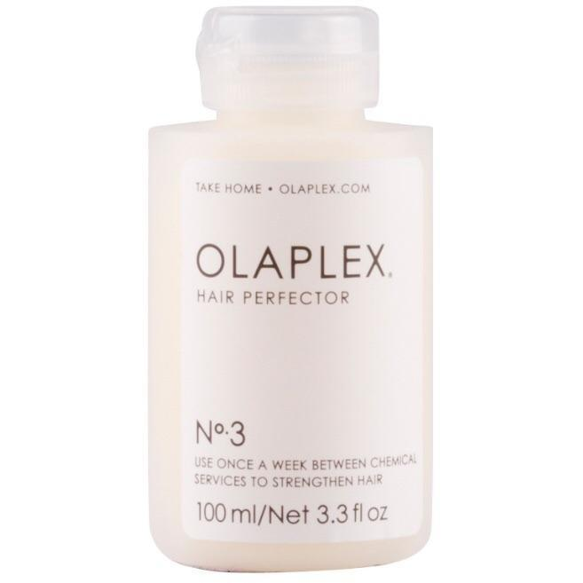 Olaplex No. 3 Treatment 100ml - Ethan Thomas Collection