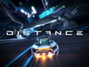 Distance Windows PC Game Download Steam CD-Key Global