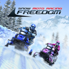 Snow Moto Racing Freedom Windows PC Game Download Steam CD-Key Global