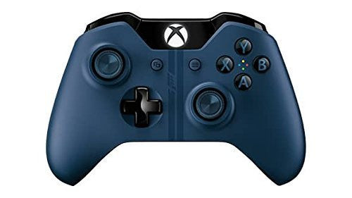 Xbox One Wireless Controller - Special Edition Forza Motorsport 6