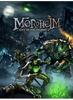 Mordheim: City of the Damned Windows PC Game Download Steam CD-Key Global