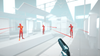 SUPERHOT Windows PC Game Download Steam CD-Key Global
