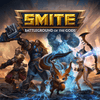 SMITE Ultimate God Pack Windows PC Game Download Smite CD-Key Global