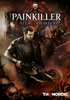 Painkiller: Hell & Damnation Windows PC Game Download Steam CD-Key Global