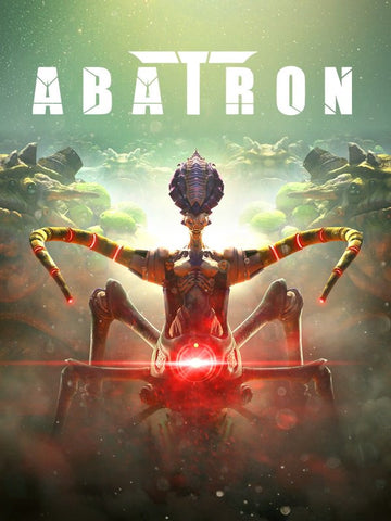 Abatron Early Access Windows PC Game Download Steam CD-Key Global