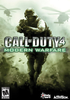 Call of Duty 4: Modern Warfare Windows PC Game Download Steam CD-Key Global