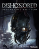 Dishonored - Definitive Edition Windows PC Game Download Steam CD-Key Global