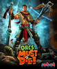 Orcs Must Die! Game of the Year Edition Windows PC Game Download Steam CD-Key Global