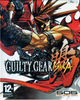 Guilty Gear Isuka Windows PC Game Download Steam CD-Key Global