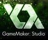 GameMaker: Studio Professional Global License Product Key - Digital Download