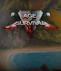 Age of Survival Windows PC Game Download Steam CD-Key Global