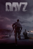 DayZ Windows PC Game Download Steam CD-Key Global