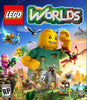 LEGO Worlds Early Access Windows PC Game Download Steam CD-Key Global